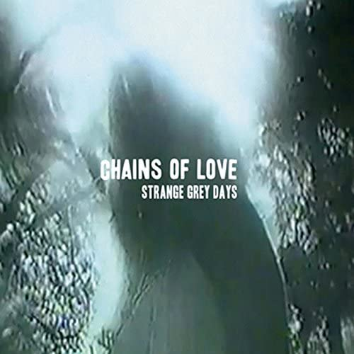 Chains Of Love