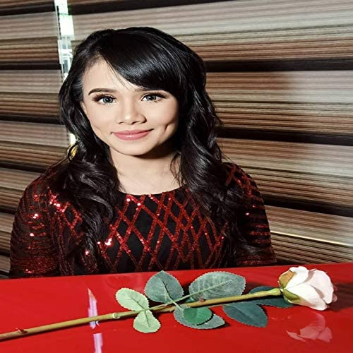 Siti Nurhaleedah