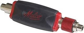 Malco 4IN1 Multi Socket Nut Driver
