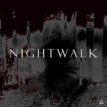 Nightwalk