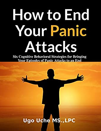 How to End Your Panic Attacks