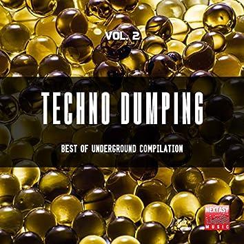 Techno Dumping, Vol. 2 (Best Of Underground Compilation)