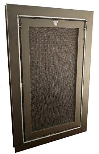 Security Boss Screen Porches Enclosures
