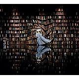 宇宙図書館(初回限定盤)(DVD付)