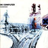 Radiohead- OK Computer