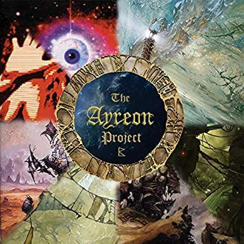 The Ayreon Project