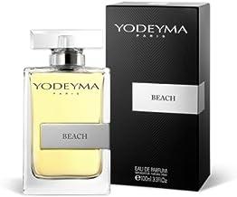 Yodeyma Beach Pour Homme EDP 100 ml