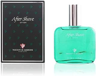 Visconti Di Modrone Acqua Di Selva Aftershave for Men, 3.4 Ounce