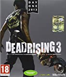 Dead Rising 3 - Day-One Edition