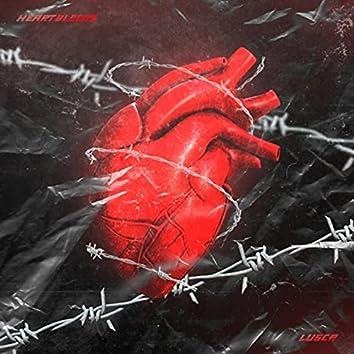 Heart Bleeds