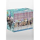 ONE PIECE 第二部 EP4 BOX・水の都 (ジャンプコミックス)