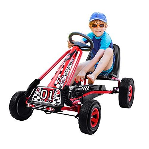 GOPLUS -   GoKart Go Cart