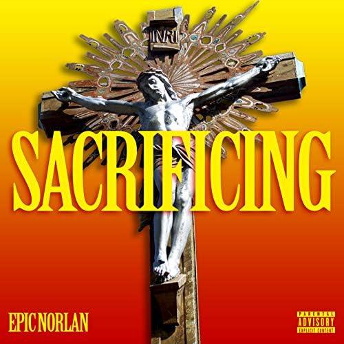 Epic Norlan