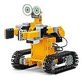 51Vsfi+A 1L. SL160  - Robótica para niños, los mejores robots para iniciar a los peques en la robótica