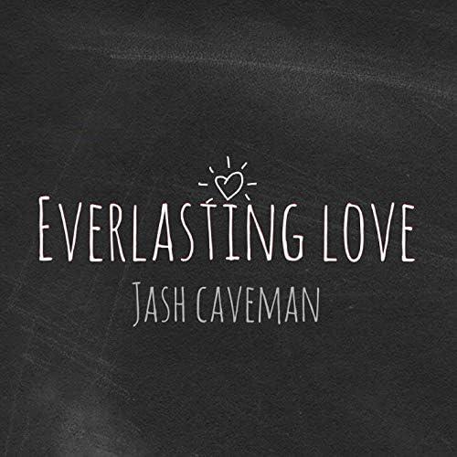 Jash Caveman