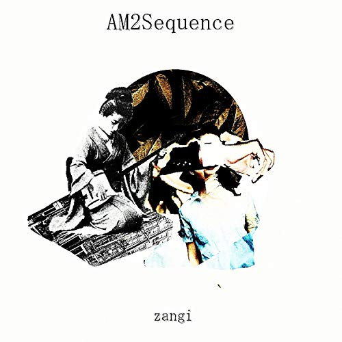 Am2 Sequence [Explicit]