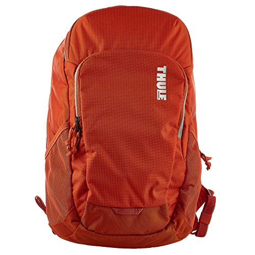 Thule Achiever Backpack 24L Backpacks, Rooibos/Monument, One Size