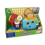 Cefa Toys Tostadora Colores y Numeros