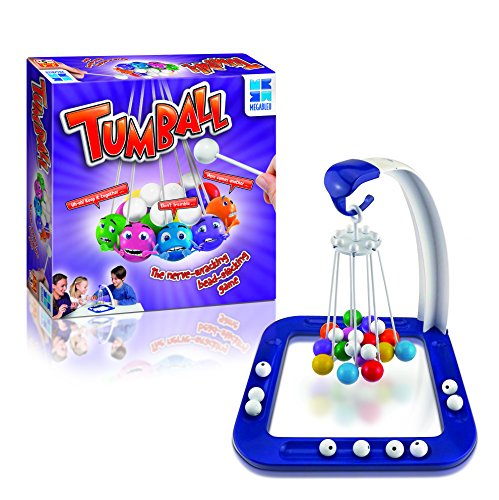 Megableu 678622 Tumbal spel