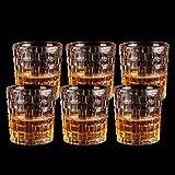 Bicchieri Da Sidro,Bicchiere Di Cristallo, Bicchiere D'Acqua, Bicchiere Di Vino, Bicchiere...