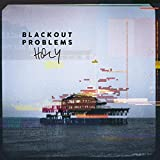 Songtexte von Blackout Problems - Holy