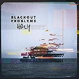 Holy von Blackout Problems