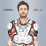 Lorenzo 2015 CC.  (3 LP in Vinile Colorato a tiratura limitata e...