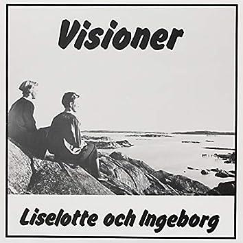 Visioner