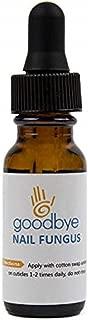 chalazion treatment essential oil
