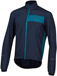 Select Barrier Jacket
