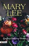 Mary Lee (English Edition)