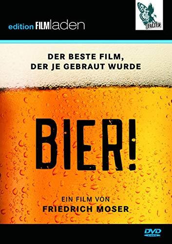Bier: Der beste Film der je gebraut wurde