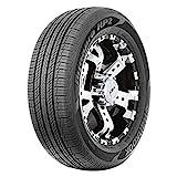 Hankook Dynapro HP2 All-Season Radial Tire -235/60R18 107V