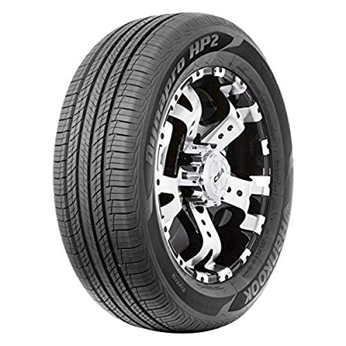 Hankook Dynapro HP2 All-Season Radial Tire