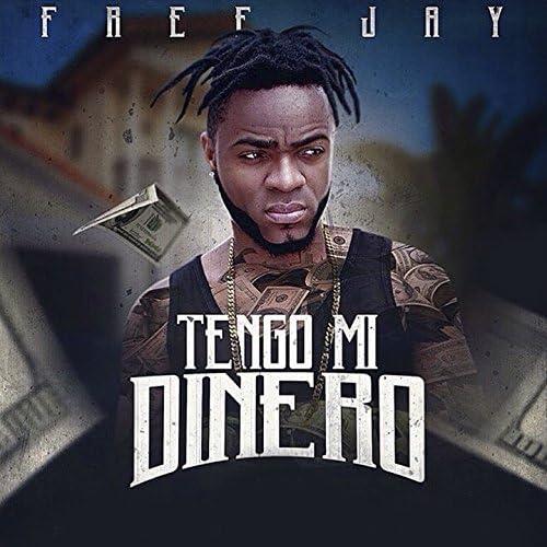Free Jay