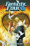 Fantastic Four (2018) T02 - Format Kindle - 4,99 €