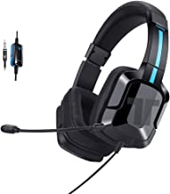 tritton kama 3.5 stereo headset
