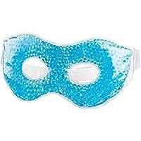 Feluna - Antifaz de gel, máscara de relajación para terapia de frío