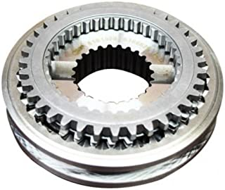 Syncronizer - Forward/Reverse New Holland 7635 TD80D TL90 TL80 TL80A TL90A TD95D 6635 4835 TL70 Case IH Farmall 95 JX1090U JX80 JX55 JX95 JX90 JX70 JX85 JX80U JX1100U JX65 JX1080U Farmall 90 Fiat