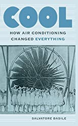 Our list for the top ten hvac books hvac how to it does look to be a interesting read especially for someone in the hvac field that want to see how heating and cooling technology has evolved over the solutioingenieria Image collections