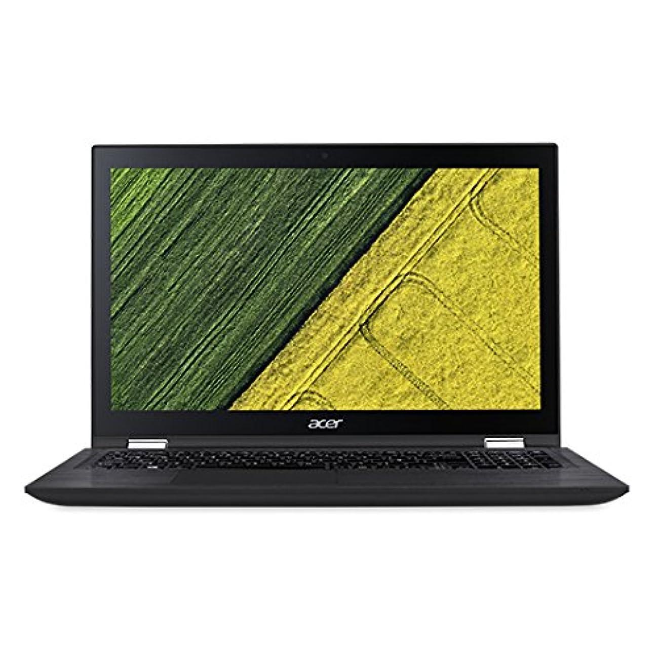 Acer 15.6in Intel Core i7 2.7 GHz 12 GB Ram 1TB HDD Windows 10 Home|SP315-51-757C(Renewed)