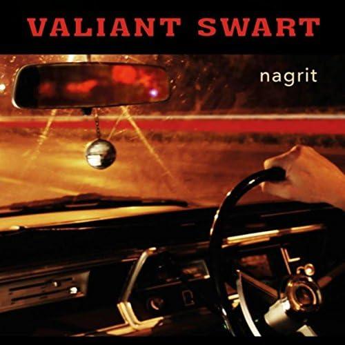 Valiant Swart