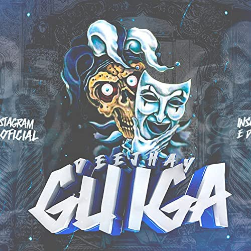 DJ Guiga