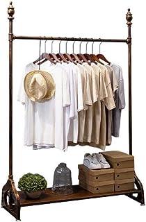 Amazon.es: burra ropa vintage
