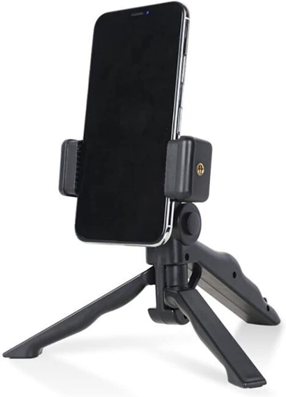 BJJXTD Newest Professional Foldable Camera Holder S Stand Super special price Max 59% OFF Tripod