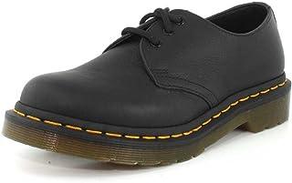 b3fdb0a9636b9c Amazon.fr : Dr. Martens - Derbies / Chaussures femme : Chaussures et ...