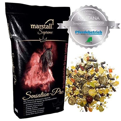 Marstall Sensation-Pro 15kg