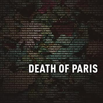 Death of Paris