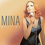 Mina - Best of