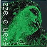 Evah Pirazzi Viola A String 16-17 Medium